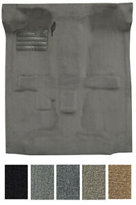 1995 1996 1997 1998 Toyota Celica Coupe Grey Loop Driver /& Passenger GGBAILEY D3384A-F1A-GY-LP Custom Fit Automotive Carpet Floor Mats for 1994