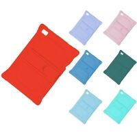 Case Cover for Teclast P20 10.1 Inch Tablet PC Stand Protection Silicone T5F4