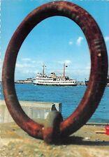 BF37437 malmo sweden hamnen  Boat Ship Bateaux