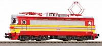 Piko 51380 HO Gauge Expert CSD S499 Electric Locomotive IV