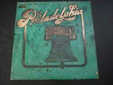 TOM DRAPER PHILADELPHIA LP RECORD APL1-0714 SELF TITLED