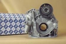 VW T4 2.4 AAB AJA Oil Pump