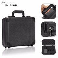 Waterproof Hard Shell Carrying Case Bag Box Protector For DJI Mavic Pro Drone US