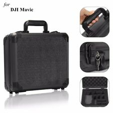 Waterproof Hard Shell Carrying Case Bag Box Protector For DJI Mavic Pro Drone US