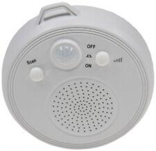 Duschradio Badradio Bewegungssensor Deckenradio FM Radio PIR 3m CT DR2