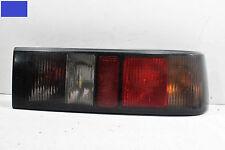 Ford Sierra Original Rear Light Taillight right Rücklicht  rechts 90BG13A602BA