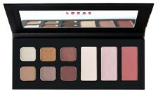 Lorac Refined Romance Eye/Cheek Palette