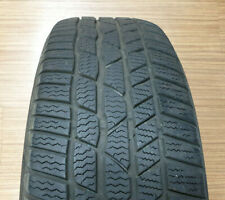 205/55 R 16 ( 91 H ) CONTINENTAL WINTER CONTACT TS 830P M&S