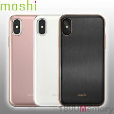 Moshi Mobile Phone Cases, Covers & Skins for iPhone X