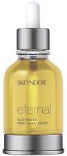 Aceite Restaurador Nocturno Eternal Sleeping OiL 15ML SkeyndoR ProfesionaL