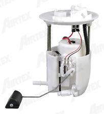 Fuel Pump Module Assembly-AWD Airtex E9023M fits 2011 Mazda CX-9 3.7L-V6