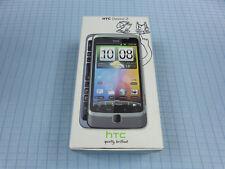 HTC Desire Z 1.5GB Grau! Gebraucht! Ohne Simlock! TOP! QWERTZ!