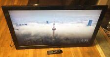 Samsung 46A5603F -46 Inch 1080p LCD TV LN46A550P3FXZA (PICK UP ONLY MD 20852)