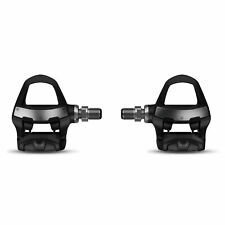 Garmin Vector 3 Dual Sided Pedal-Based Power Meter