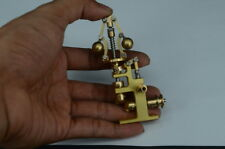 Steam Engine Flyball Governor (P30)