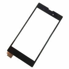 Recambios pantalla: digitalizador para teléfonos móviles ASUS