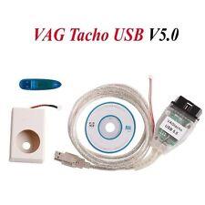 Vagtacho USB Version V 5.0 VAGTacho For NEC MCU 24C32 or 24C64