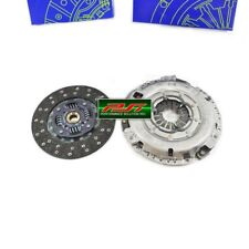 VALEO HD CLUTCH KIT w/o SLAVE fits 2013-14 HYUNDAI GENESIS COUPE R-SPEC GT 2.0T