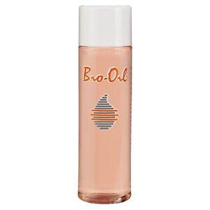 Bio-Oil Scar Treatment Stretch Marks Uneven Skin Tone Aging Skin  4.2 OZ