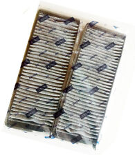 SSangyong Rexton 2001~2016   Carbon cabin air filter ,1 Pack (2P)  Free Shipping