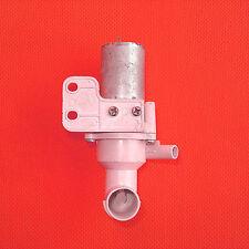 Dc6-24V Hot water / Oil / Experiment / Model / Aquarium / 370 Motor Pump 22L/min