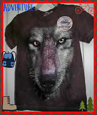 XS the Mountain Keene NH Delta ProWeight Tees Graphic T-shirt Boys Girls Unisex