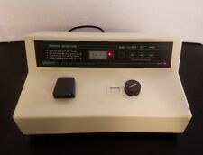 UNICO S-1100RS Model 1100 Visible Spectrophotometer