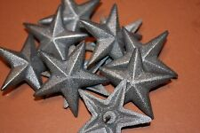 (50) Decorative Upholstery Nails,Texas Lone Star Furniture Accent Lot of 50,Sn-2
