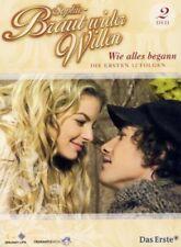 Sophie - Braut wider Willen: Wie alles begann (2005) 2 DVDs