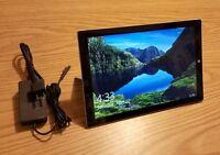 Microsoft Surface Pro 3 Tablet - 64GB, 128GB, 256GB, 512GB - i3, i5, i7 -4GB,8GB
