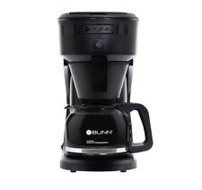 SBS Speed Brew Select Coffee Maker