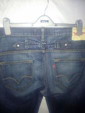 Levi's Rockabilly Vintage Jeans for Men