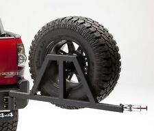 Body Armor TC-5293 Tire/Can Swing Arm Carrier