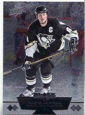 2012/13 Upper Deck Black Diamond Hockey Base *****U-Pick From List*****