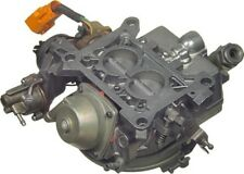 Carburetor Autoline C8175A