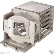 ACER X1220H, X1320WH Lamp with Original OEM Osram PVIP bulb inside EC.JD700.001