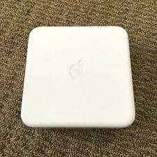 Apple Watch EMPTY CASE White Plastic - CASE ONLY