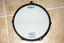 E-Drum Snare 12