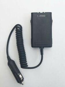 Motorola GP68 Battery Eliminator