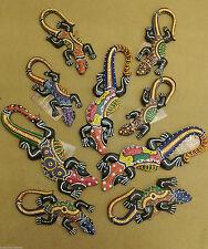 Markenlose Deko-Wandbehänge mit Tier- & Käfer-Thema