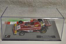 1/43 1975 Ferrari 312 B3