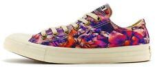 Chaussures Converse pour femme Pointure 36
