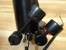 Mr. bullet feeder optimization kit / for double alpha collator 650 1050 dillon