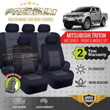 Mitsubishi PMTMTRI0807