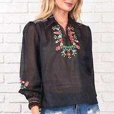 2161eac0f47 Vintage Tops   Shirts. Vintage Dresses