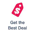 Best Deal Computers