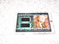 Harry Potter Order of the Phoenix Cinema Film CFC6 217 of 294 Filch