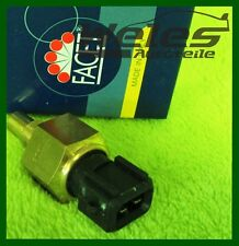 7.3301 FACET Sensor Volvo S40 V40