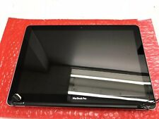 "MacBook Pro 15"" LCD Screen Display Assembly Grade B"