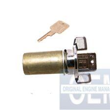 Ignition Lock Cylinder fits 1980-1984 Jeep CJ7,J10 J10,J20 Cherokee,CJ5,Wagoneer